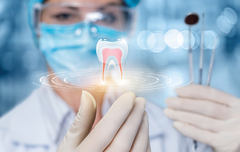 root canal treatment in nepal